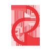 DI GIOIA GROUP SRL Logo